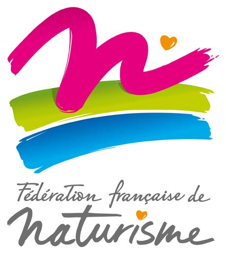 Logo du FFN