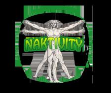 Naktivity